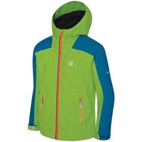 Dare 2b Avail Takki Pojat, jasmine green/petrol blue